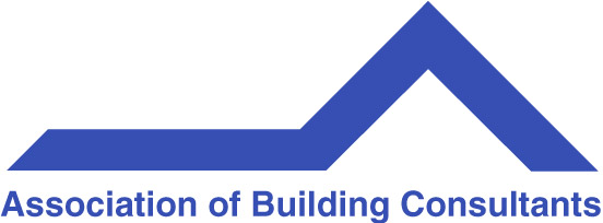 Association of Building Consultants Inc.
