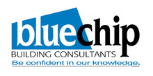 Blue Chip Building Consultants
