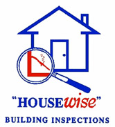 Housewise Building Inspections