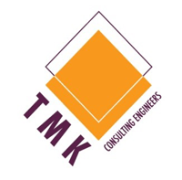 TMK Consulting Engineers